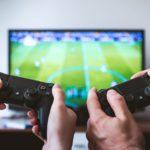 ポケットWi-Fiでオンラインゲームはできるのか