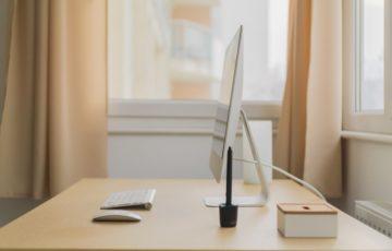 新築の我が家に光回線を導入するときには傷ついたりする?