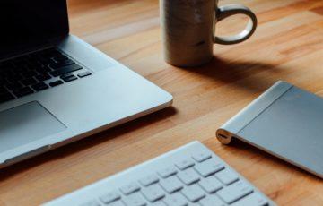 ネット回線の支払い方法について解説