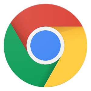 AndroidのデフォルトブラウザGooglechromeでもデータ圧縮可能